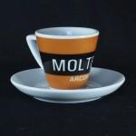 Molteni_2_1-300x300