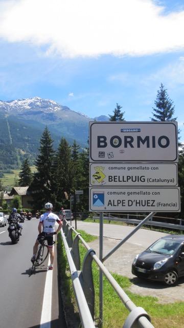 Bormio_1_ - 8