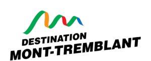 Logo DestinationMT_QC-CAN_Coul